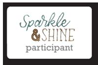 SPSH_participant