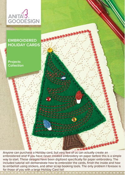 AnitaGoodesign_Embroidered_Holiday_Cards_Front