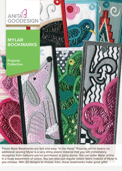 AnitaGoodesign_Mylar_Bookmarks_Front