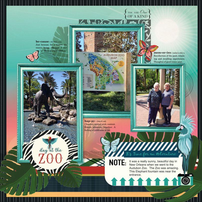 Audubon Zoo-008