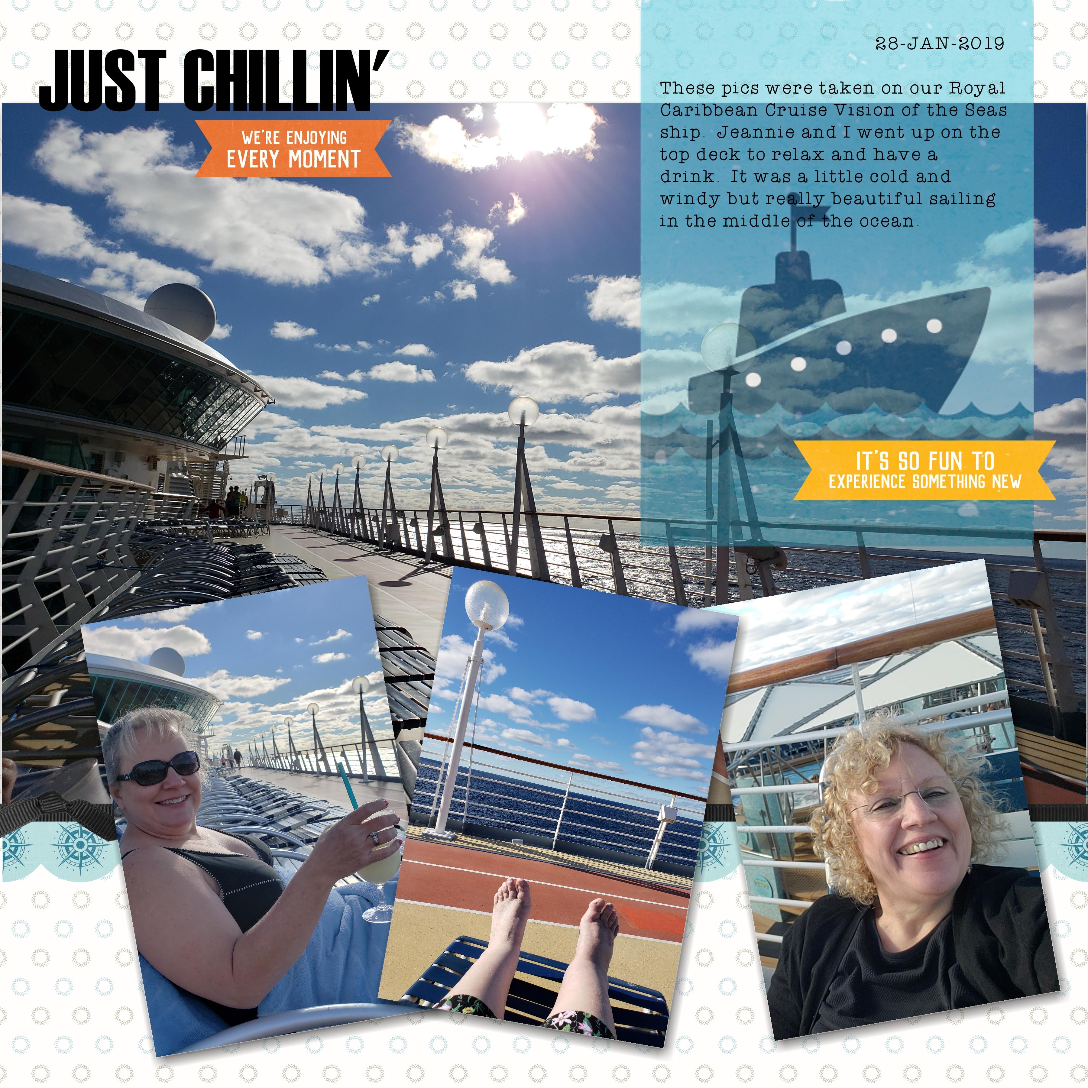 Cruise 2019-001
