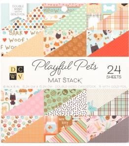 DCWV_Playful_Pets