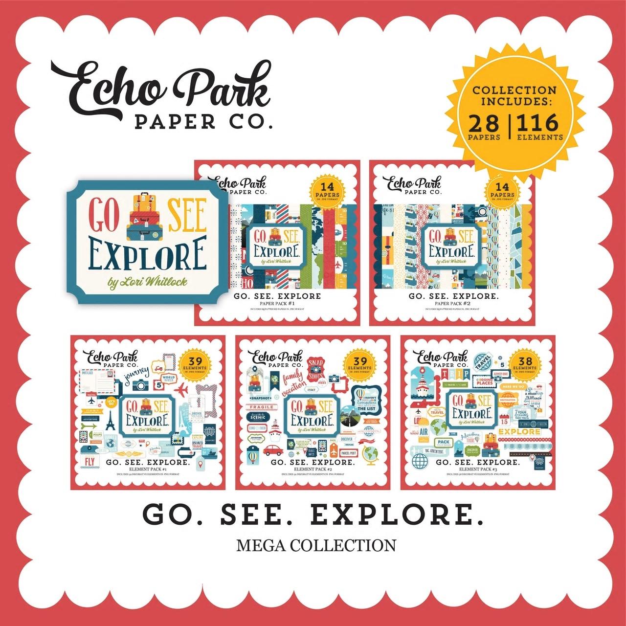 Echo_Park_Go_See_Explore_Collection