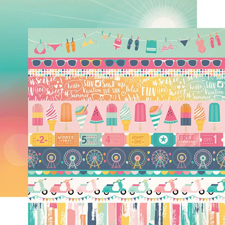 Echo_Park_Summer_Dreams_Paper