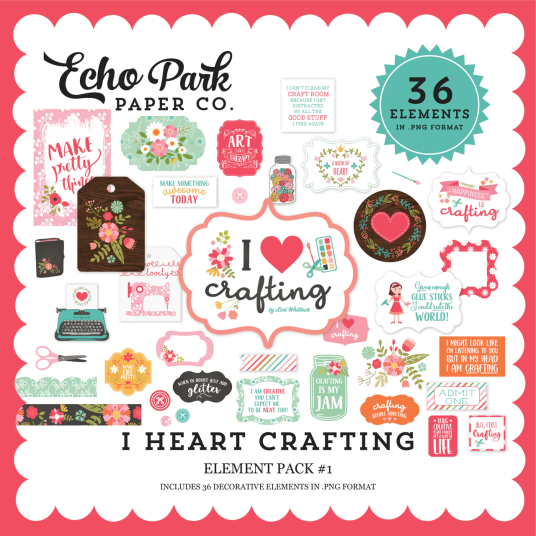 ep_I_Heart_Crafting_ep_1