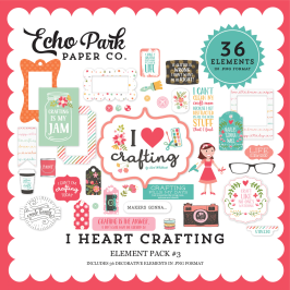 ep_I_Heart_Crafting_ep_3