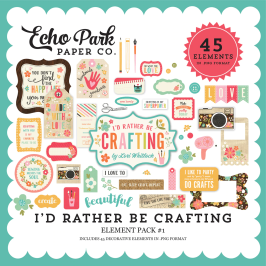 ep_Id_Rather_Be_Crafting_ep_1