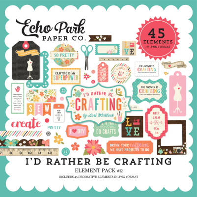 ep_Id_Rather_Be_Crafting_ep_2