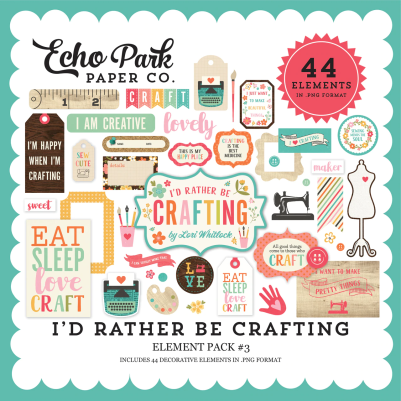 ep_Id_Rather_Be_Crafting_ep_3