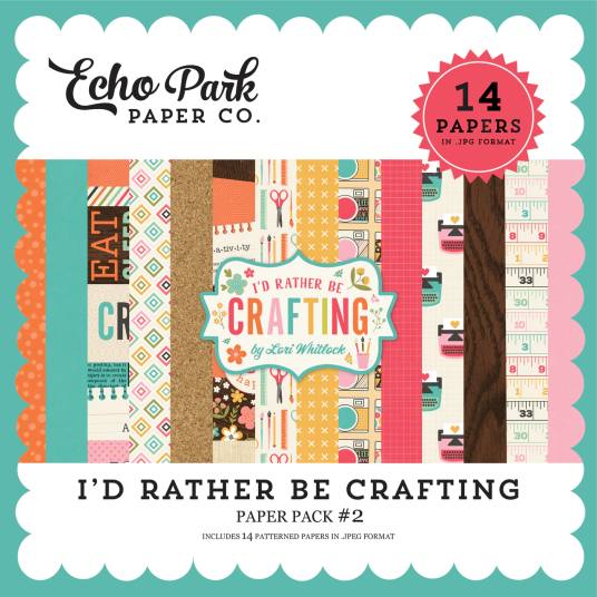 ep_Id_Rather_Be_Crafting_pp