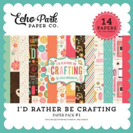 ep_Id_Rather_Be_Crafting_pp_1
