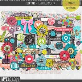 mdl_fleeting_ep