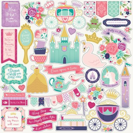 Once_Upon_a_Time_Princess_Stickers
