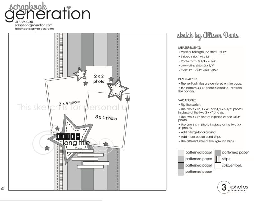 ScrapbookGeneration_Page_Sketch
