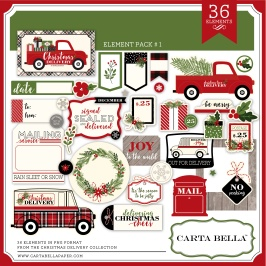 cb_christmas_delivery_elements_1
