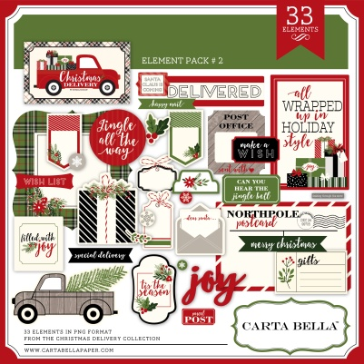 cb_christmas_delivery_elements_2