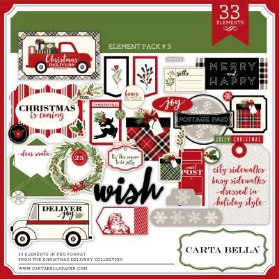 cb_christmas_delivery_elements_3