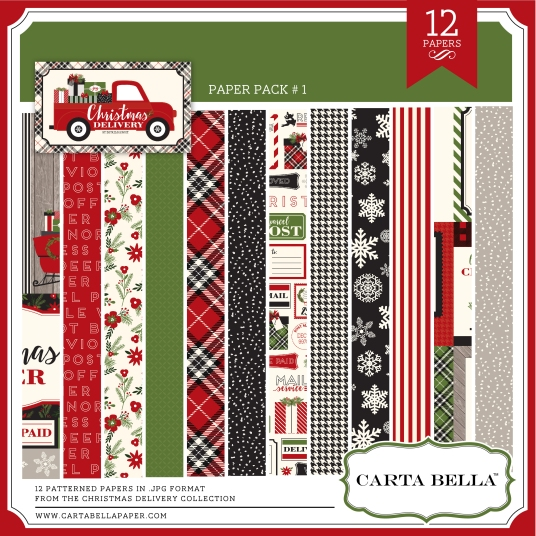cb_christmas_delivery_paper_pack_1